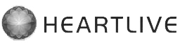 Heartlive