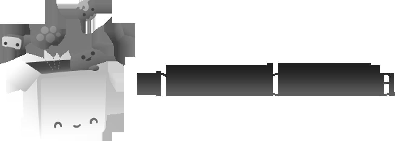 Monobanda